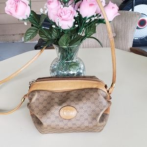 authentic gucci mini candy crossbody bag